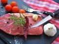Steakmesser: Test & Empfehlungen (09/20)