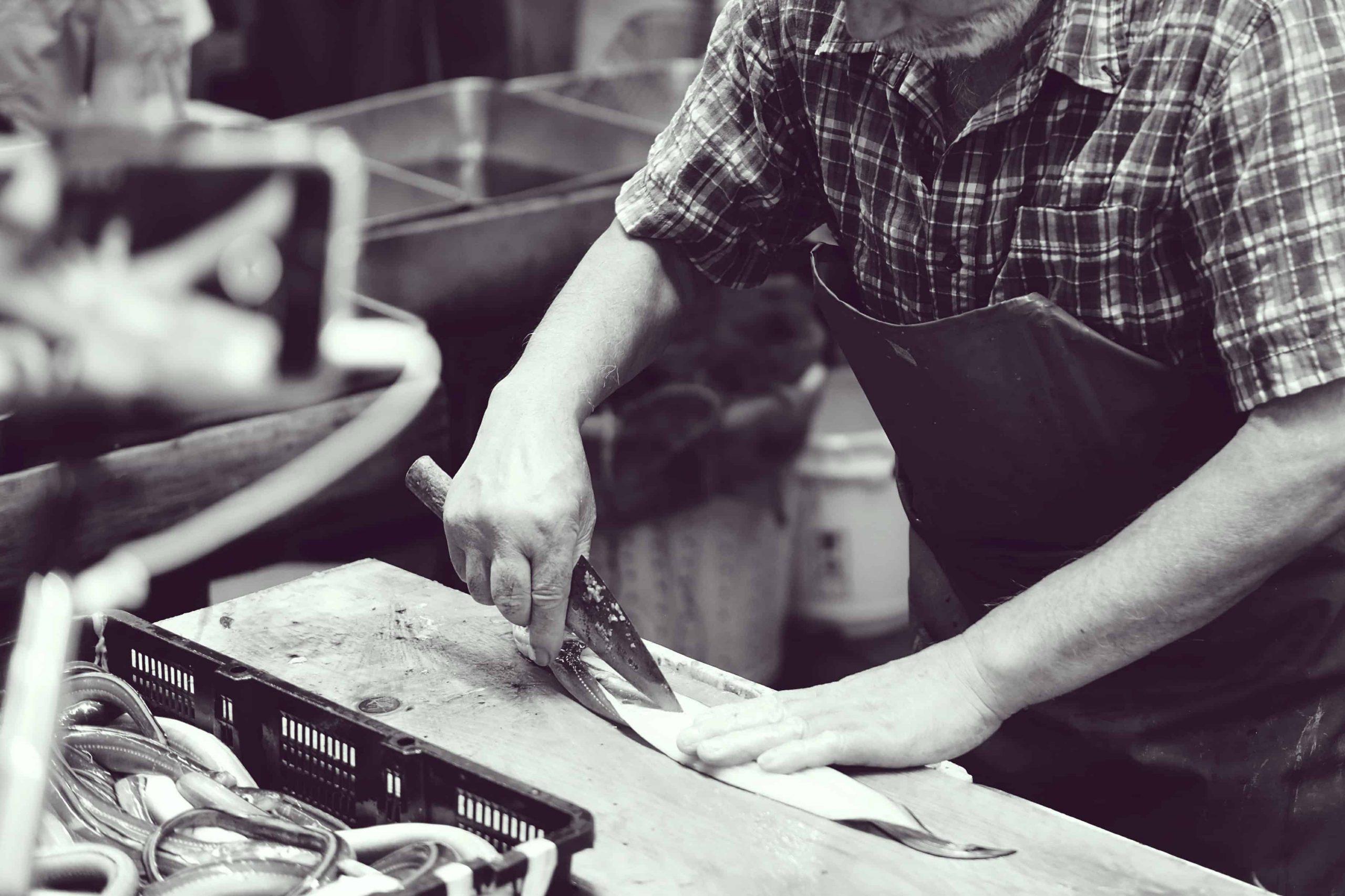 Filetiermesser: Test & Empfehlungen (08/20)