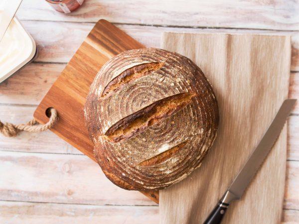 Brotmesser: Test & Empfehlungen (01/20)