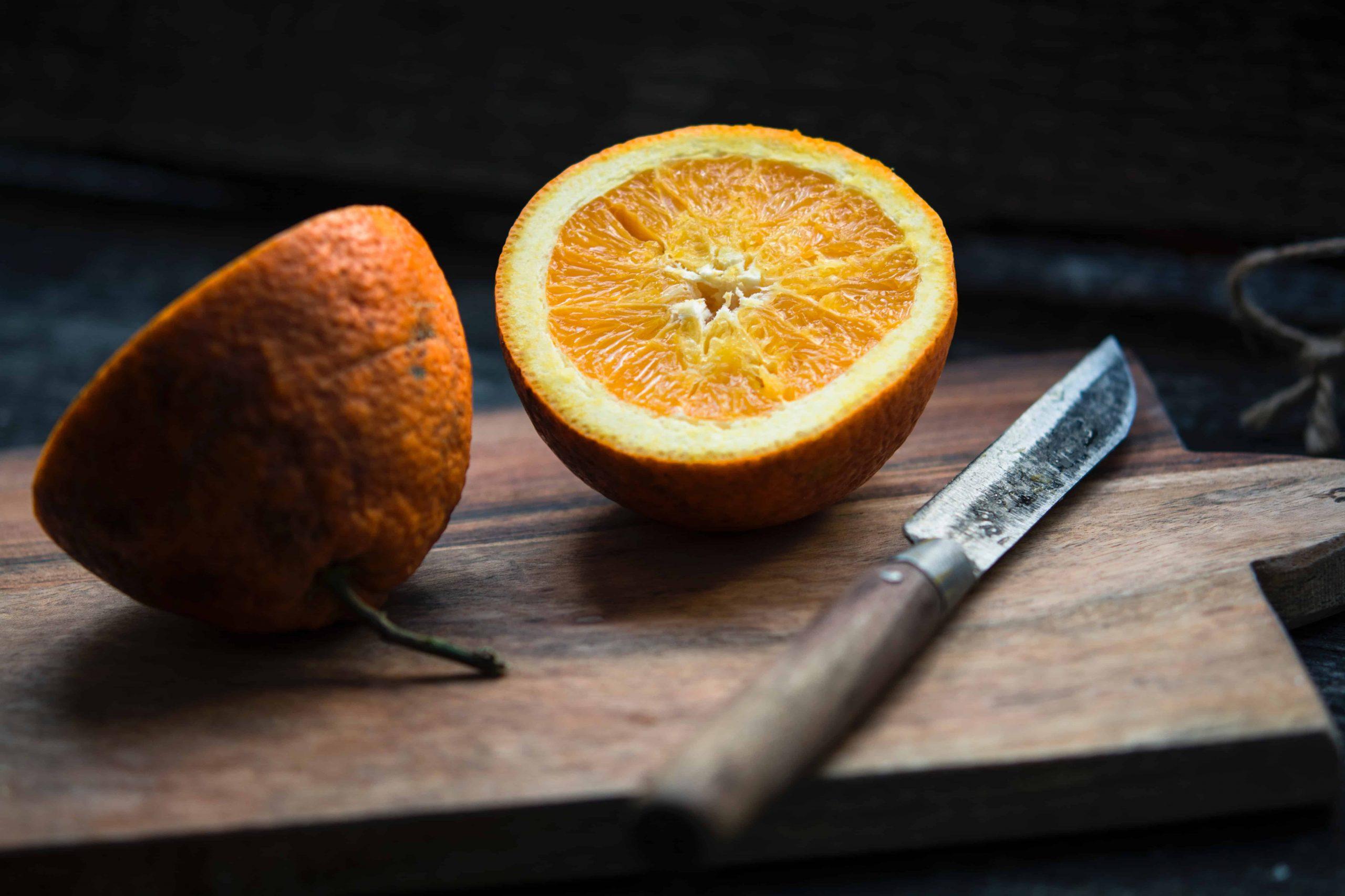 Damastmesser: Test & Empfehlungen (10/20)