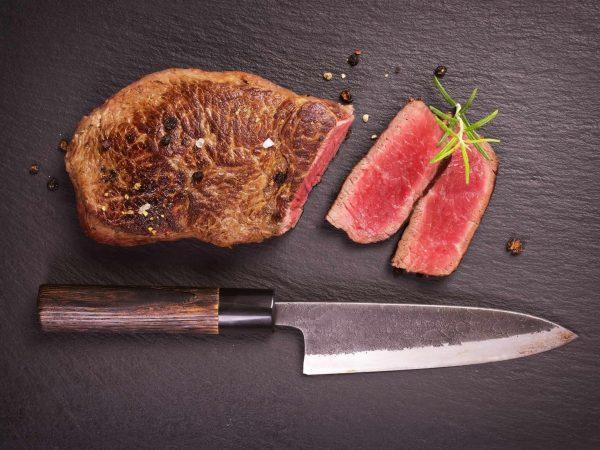 20359973 – beef steaks