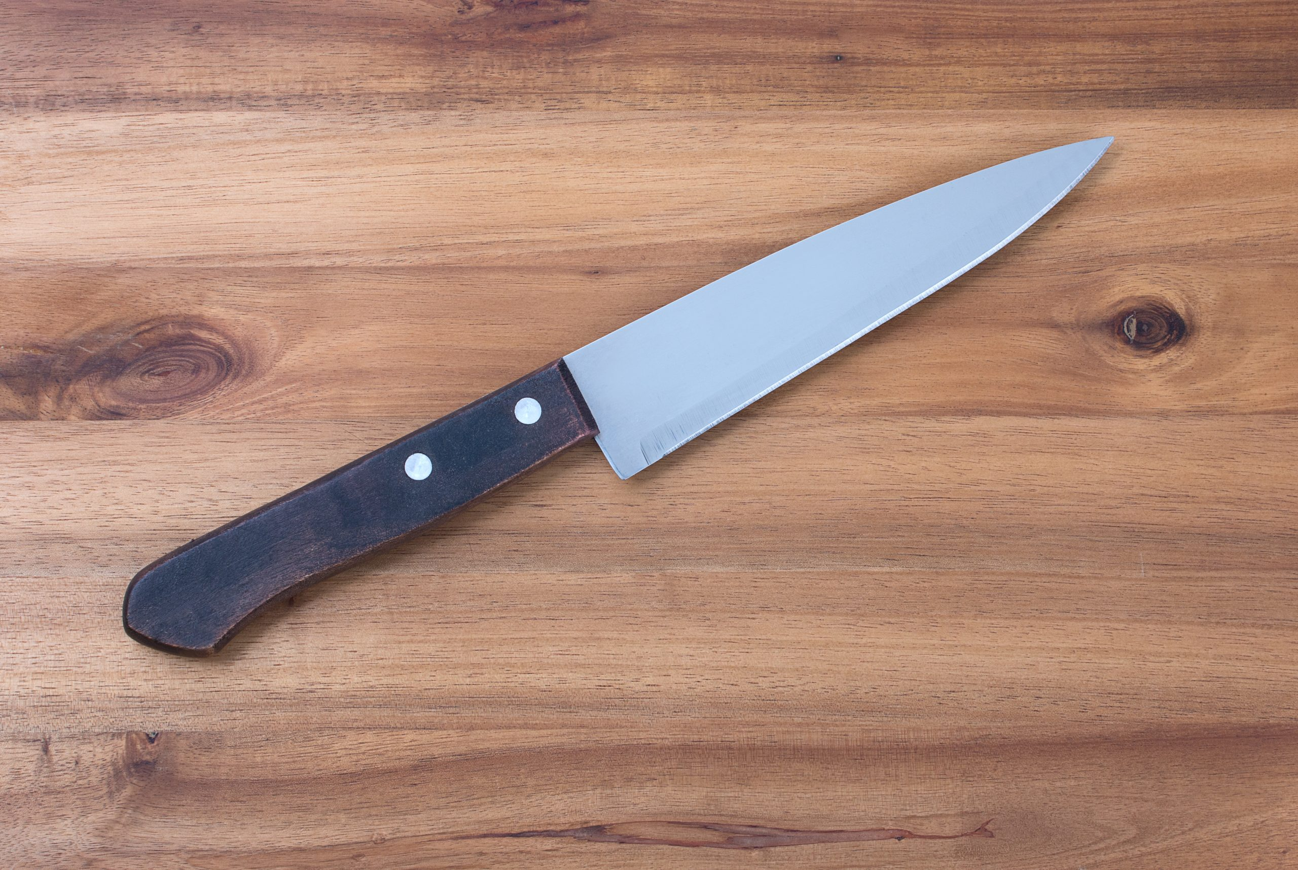 Zwilling Messer