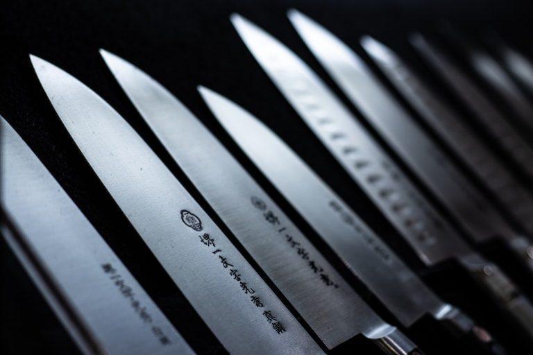 Messer Schleifstein-2